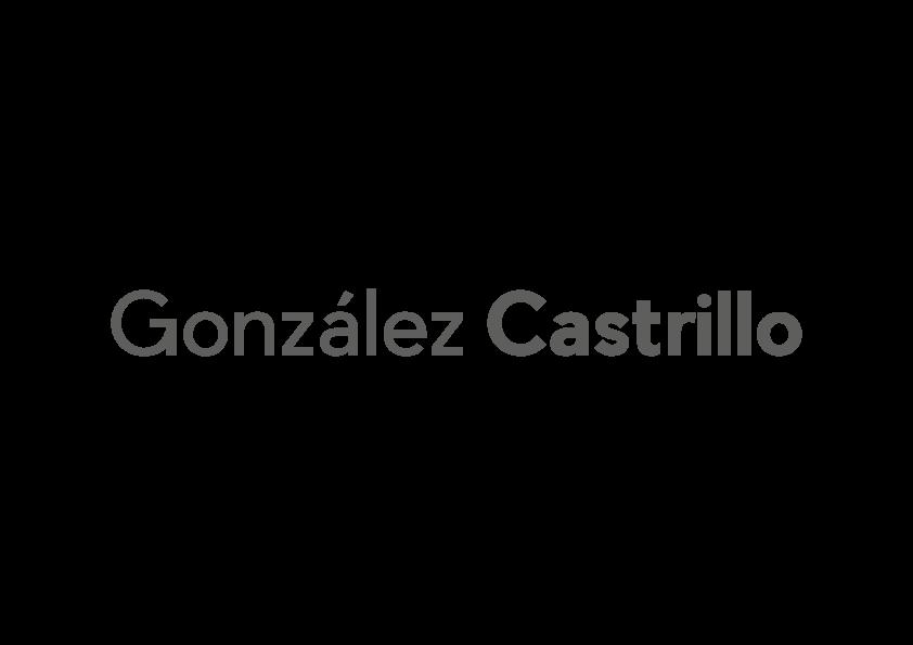 González Castrillo