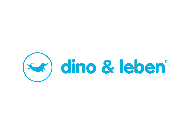 DINO & LEBEN
