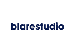 blarestudio